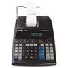 Victor Victor® 1460-4 Extra Heavy-Duty Two-Color Printing Calculator VCT 14604