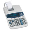 Victor Victor® 1530-6 Two-Color Commercial Ribbon Printing Calculator VCT 15306