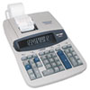 Victor Victor® 1560-6 Two-Color Commercial Ribbon Printing Calculator VCT 15606