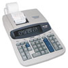 Victor Victor® 1570-6 Two-Color Commercial Ribbon Printing Calculator VCT 15706