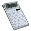 Victor Victor® 6400 Desktop Calculator VCT 6400
