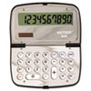 Victor Victor® 909 Handheld Compact Calculator VCT 909