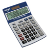 Victor Victor® 9800 2-Line Easy Check™ Display Calculator VCT 9800