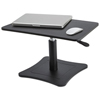 Victor Victor® DC230 Adjustable Laptop Stand VCT DC230B