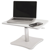 Victor Victor® DC230 Adjustable Laptop Stand VCT DC230W