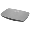 Chair Accessories Footrests: Victor® Steppie Balance Board