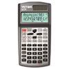 Victor Victor® V34 Advanced Scientific Calculator VCTV34