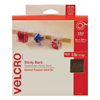 Velcro Velcro® Sticky-Back® Hook & Loop Fasteners VEK 90083