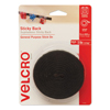 Velcro Velcro® Sticky-Back® Hook & Loop Fasteners VEK 90086