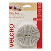 Velcro Velcro® Sticky-Back® Hook & Loop Fasteners VEK 90087