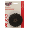 Velcro Velcro® Sticky-Back® Hook & Loop Fasteners VEK 90089