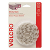 Velcro Velcro® Sticky-Back® Hook & Loop Fasteners VEK 90090