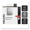 Velcro Velcro® Industrial Strength Sticky-Back® Hook & Loop Fasteners VEK 90198