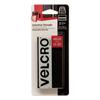 Velcro Velcro® Industrial Strength Sticky-Back® Hook & Loop Fasteners VEK 90199