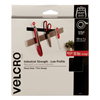 Velcro Velcro® Industrial Strength Sticky-Back® Hook  Loop Fastener Tape VEK 91100