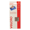 Velcro Velcro® Sticky-Back® Hook & Loop Fasteners VEK 91302