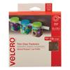 Velcro Velcro® Sticky-Back® Hook & Loop Fasteners VEK 91325