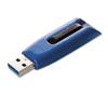 Ring Panel Link Filters Economy: Verbatim® V3 Max USB 3.0 Flash Drive