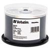 Verbatim Verbatim® DVD-R  DataLifePlus VER 94852