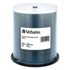 Storage Media: Verbatim® CD-R DataLifePlus Printable Recordable Disc