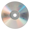 cd: Verbatim® CD-R Music Recordable Disc