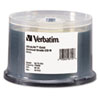Storage Media: Verbatim® CD-R Archival Grade Recordable Disc