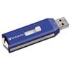 Verbatim Verbatim® Store 'n' Go® PRO USB Flash Drive VER 97449