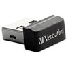 ipad accessory: Verbatim® Store 'n' Stay USB Drive
