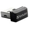 Verbatim Verbatim® Store 'n' Stay USB Drive VER 97464