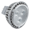 Lighting Supplies Light Bulbs: Verbatim® LED MR16 (GU5.3) Bulb ENERGY STAR® Lamp