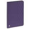 Notebook PDA Mobile Computing Accessories Cases: Verbatim® Folio Expressions Case for iPad Air™