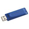 Verbatim Verbatim® Classic USB 2.0 Flash Drive VER 98658