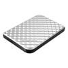 disk drives and memory: Verbatim® Store 'n' Go USB 3.0 Portable Hard Drive