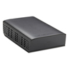 disk drives and memory: Verbatim® Store 'n' Save Desktop Hard Drive USB 3.0