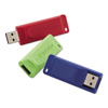 usb flash drives: Verbatim® Store 'n' Go® USB Flash Drive