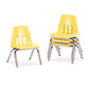 Virco Virco® 9000 Series Classroom Chair VIR 901047