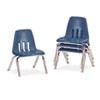Virco Virco® 9000 Series Classroom Chair VIR 901051