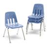 "Virco Virco® 9000 Series Classroom Chairs, 16"" Seat Height VIR 901640"