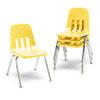 "Virco Virco® 9000 Series Classroom Chairs, 16"" Seat Height VIR 901647"