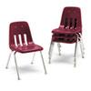"Virco Virco® 9000 Series Classroom Chairs, 16"" Seat Height VIR 901650"