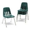 "Virco Virco® 9000 Series Classroom Chairs, 16"" Seat Height VIR 901675"
