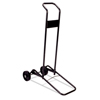 utility carts, trucks and ladders: Virco Stacking Chair Cart