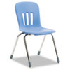 chairs & sofas: Virco® Metaphor® Series Classroom Chair