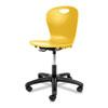 Virco Virco® Adjustable Height Task Chair VIR ZTASK1847