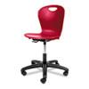 Virco Virco® Adjustable Height Task Chair VIR ZTASK1870