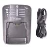 Victory Innovations Professional 16.8V Charger for Victory Innovation Batteries, Black, 1/EA VIVVP10