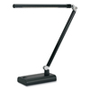 Victory Lighting & Electrical V-Light LED Desk Lamp VLU 416755