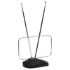 RCA RCA® Indoor Digital TV Antenna VOX ANT111F