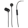 IV Supplies Adapters Connectors Accessories: RCA® Noise Isolating Earbuds with In-Line Microphone