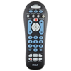 audio visual equipment: RCA® Big Button Three-Device Universal Remote